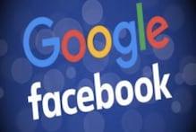 थरूर के नेतृत्व वाली संसदीय समिति ने Google-Facebook को किया तलब, जानें वजह