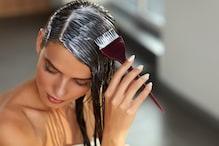बालों के झड़ने की समस्या को कम करेंगे ये 2 खास हेयर मास्क, रात में करेंगे कमाल