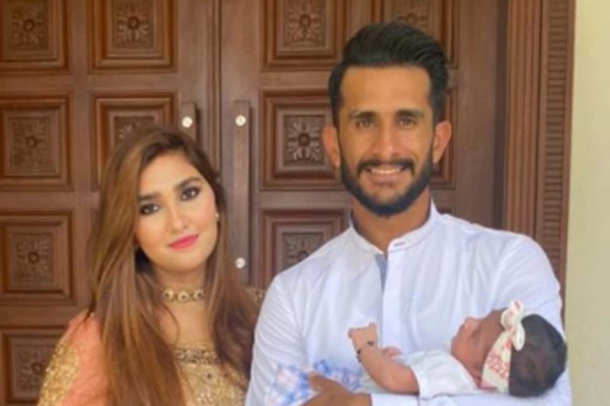 हसन अली के परिवार का विवाद पत्नी ने सुलझाया, PSL में खेलेगा क्रिकेटर : psl  hasan ali will be with team islamabad united after family matter resolved  by wife