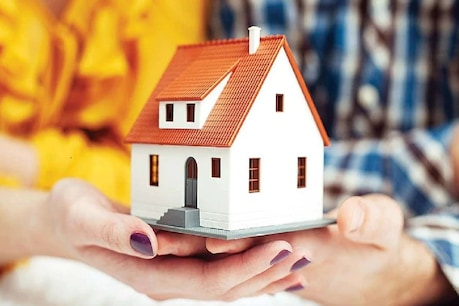 India has slipped to the 55th position in the Global Home Price Index.