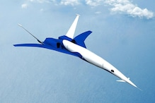 क्या China ने आवाज से 30 गुना तेज जेट फाइटर बना लिया है?
