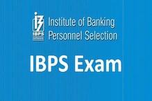 IBPS Score Card 2021 : आईबीपीएस पीओ भर्ती परीक्षा का स्कोर कार्ड जारी