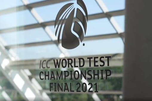ICC Events: वर्ल्ड टेस्ट चैंपियनिशप के फाइनल की मेजबानी का फैसला अलग से होगा. (Video Grab/BCCI)
