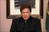 कश्मीरी खुद करेंगे पाकिस्तान के साथ आने या आजाद मुल्क रहने का फैसला- इमरान खान