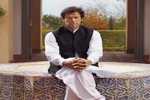 पाकिस्तान में अमेरिकी सैन्य ठिकाने बनने देने की कोई संभावना नहीं : इमरान खान
