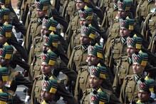 Sarkari Naukri: सशस्त्र सीमा बल में 12वीं पास के लिए नौकरी, अंतिम तिथि आज
