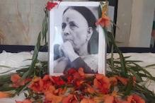 उत्तराखंड कांग्रेस की चिंता : हृदयेश के निधन से खाली हुई जगह की कैसे हो भरपाई