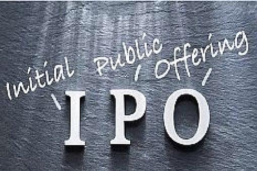 Adani Wilmar IPO