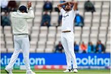 WTC: भारतीय गेंदबाजी से नाराज पूर्व ऑलराउंडर, कहा- न्यूजीलैंड से कुछ नहीं सीखे
