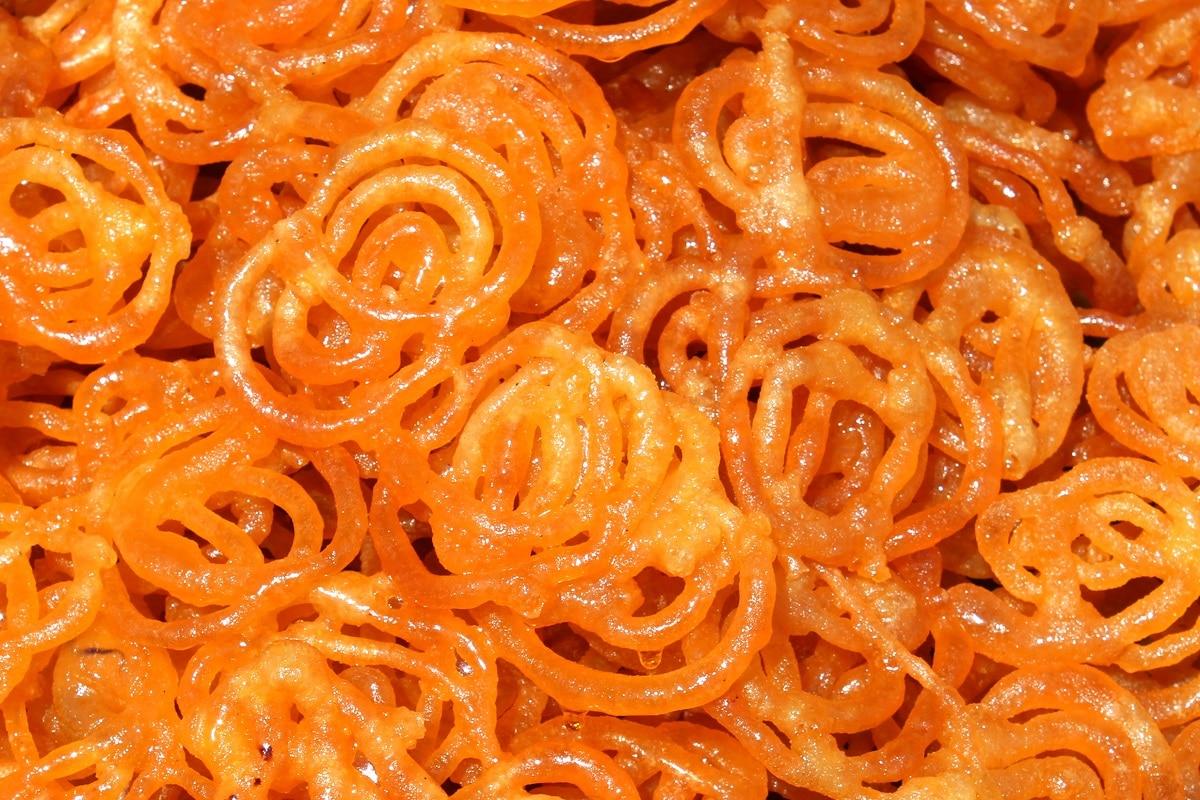 Jalebi Recipe: जलेबी का भोग लगाकर कालाष्टमी पर काल भैरव को करें प्रसन्न