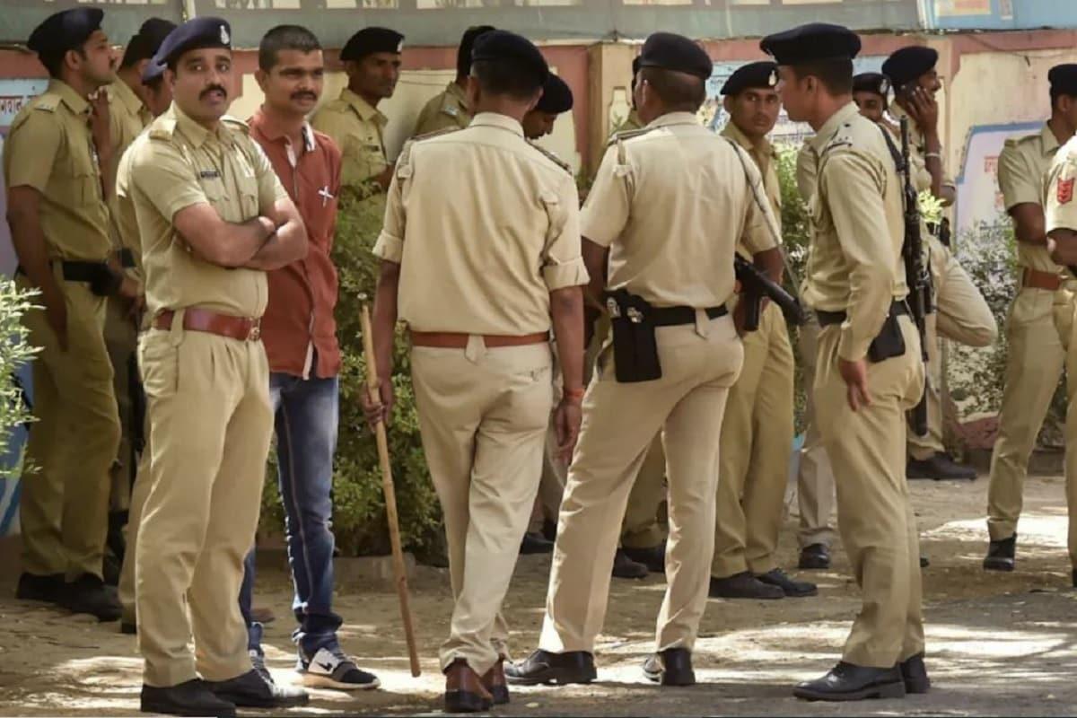jharkhand hindi news,jharkhand samachar, dhanbad news,jharkhand police, झारखंड न्यूज़, झारखंड समाचार, धनबाद न्यूज़, झारखंड पुलिस