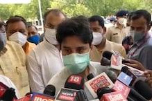 MP: सिंधिया समर्थक सिलावट को ग्वालियर, नरोत्तम मिश्रा को इंदौर का प्रभार