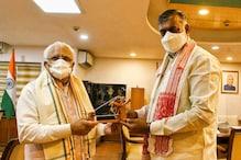 हरियाणा: ज्योतिसर में बनेगा गीता और महाभारत को लेकर वर्चुअल म्यूजियम