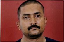 NRI बिजनेसमैन ने एक करोड़ रुपये ब्लड मनी देकर केरल के शख्स को फांसी से बचाया