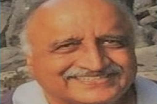 हैदराबाद के गणितज्ञ कुमार ईश्वरन ने किया दावा. (File pic)