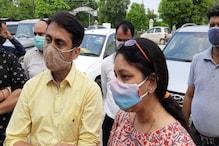 Kumbh Scam: SIT के सामने पेश हुए आरोपी, पूछताछ में हाथ लगे अहम सुराग