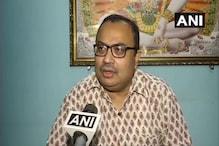 TMC ने राज्यपाल को बताया बीजेपी का कार्यकारी अध्यक्ष, राजभवन को पार्टी ऑफिस