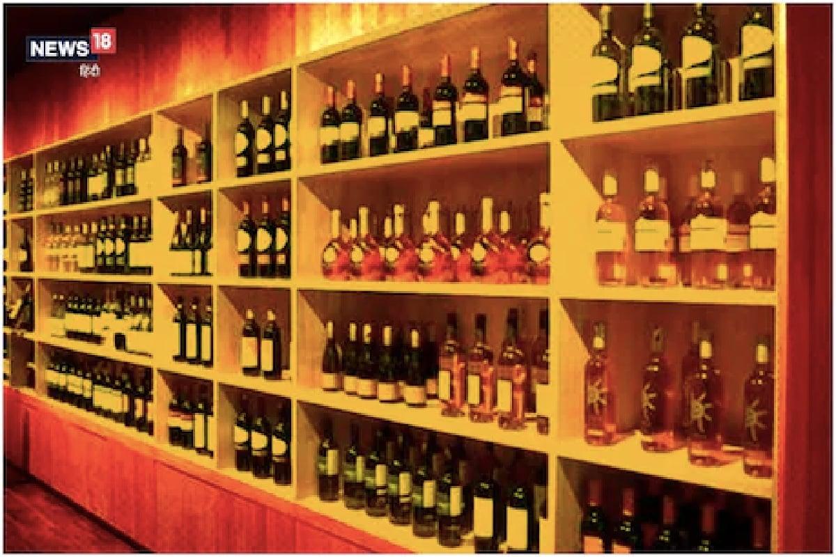 दिल्ली में हैं तो घर बैठे मंगवाएं शराब! ऐसे करना होगा रजिस्ट्रेशन, जानिए पूरी प्रोसेस