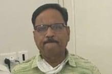 केंद्रीय मंत्री शेखावत व मुख्य सचेतक महेश जोशी के बीच ट्विटर पर जारी 'चीं-चीं'