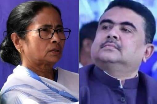 ममता बनर्जी की सरकार को  कलकत्ता हाईकोर्ट ने झटका दिया है.