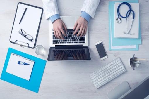 BHEL Recruitment 2021: भेल में मेडिकल प्रोफेशनल्स के 27 पदों पर भर्ती निकली है.