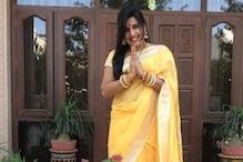 जयपुर: मेयर ने कहा- नहीं दिया सुनवाई का मौका, सरकार बोली- सुनवाई की जरूरत नहीं