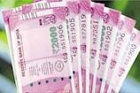 खादी का कारोबार करने का है प्लान, तो अब आसानी से मिलेगी करोड़ों रुपये की मदद