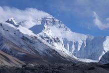 क्यों Mount Everest का नाम राधानाथ सिकदार के नाम पर होना चाहिए?