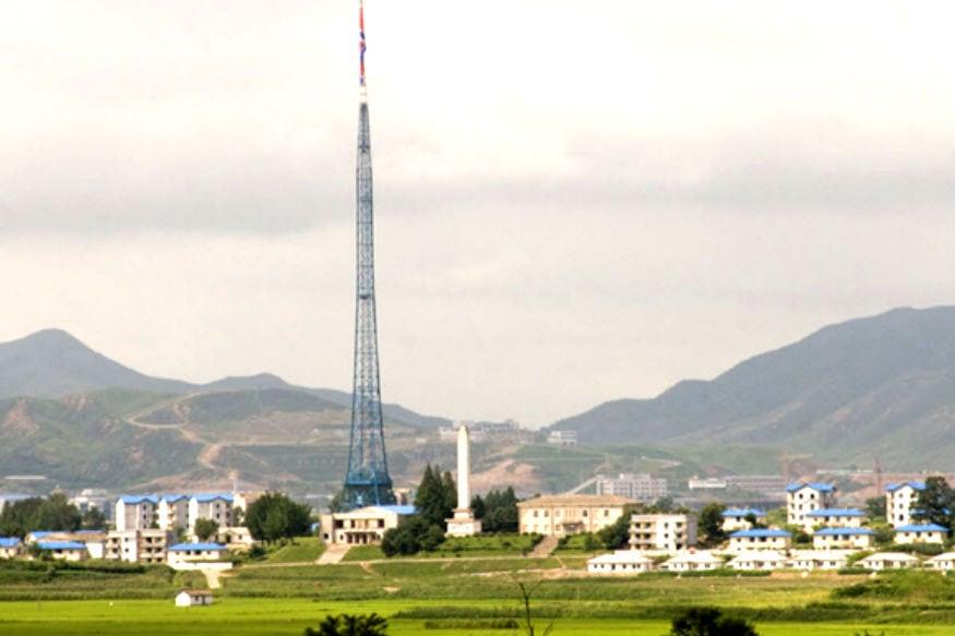 kim jong un things banned in north korea