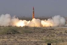 चीन-PAK के पास हैं अधिक परमाणु हथियार, फिर भी भारत के आगे नहीं टिकते दोनाें