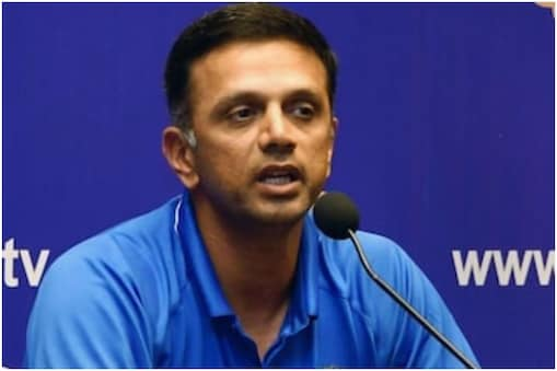 India vs Sri lanka T20 Series: राहुल द्रविड़ (Rahul Dravid) को श्रीलंका दौरे के लिए टीम इंडिया का कोच बनाया गया है. (PTI)