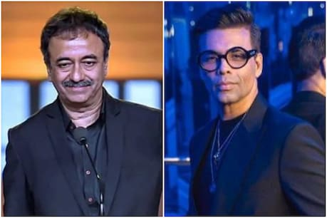 The film industry is helping each other in this difficult time (Photo Credits: Youtube/karanjohar)