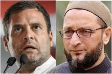गाजियाबाद विवाद: क्या राहुल-ओवैसी पर कोई कार्रवाई करेगी यूपी सरकार? जानें