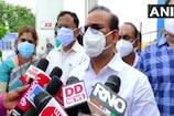 महाराष्ट्र में कोरोना के डेल्टा+ वेरिएंट से पहली मौत, मंत्री ने की पुष्टि