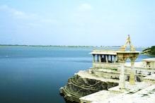 राजस्थान की प्रसिद्ध राजसमंद झील में भी साबरमती की तरह होगा वाटर स्पोर्ट्स