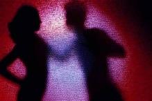 हिसार: पिता को जेल से रिहा कराने का झांसा देकर युवती से रेप, वीडियो बनाया; FIR