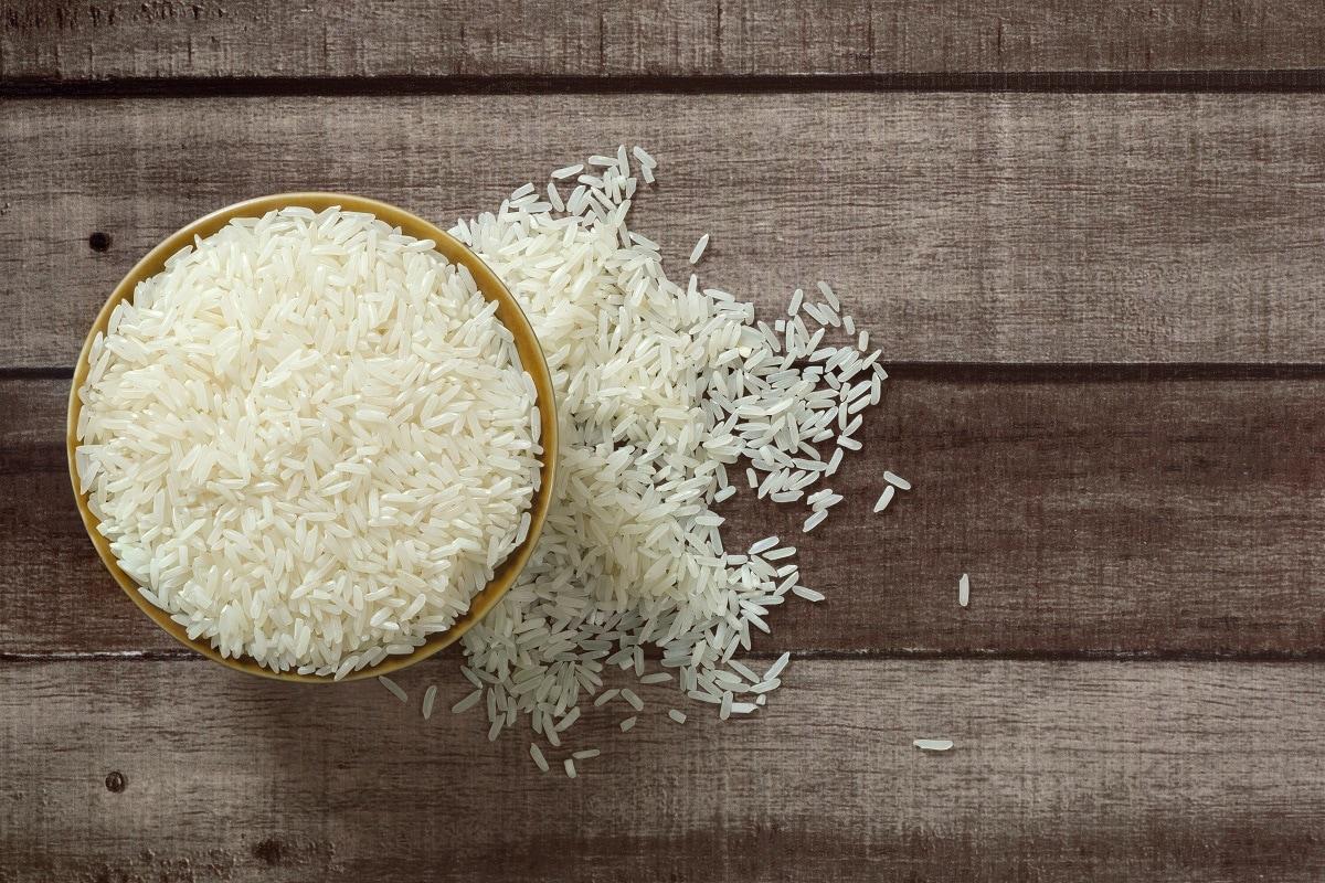 बारिश के मौसम में चावल में लग रहे हों कीड़े, तो निजात पाने के लिए अपनाएं ये तरीके
