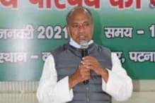 बिहार: JDU नेता ने कैबिनेट विस्तार की अटकलों को दी हवा, मांगी हिस्सेदारी