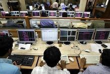 Market Update: मिलेजुले वैश्विक संकेतों के बीच बाजार की फ्लैट शुरुआत