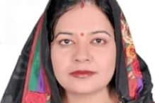 Moradabad News: सपा के गढ़ से बीजेपी की डॉक्टर शेफाली सिंह की जीत तय
