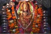 पश्चिमी राजस्थान के रामदेवरा और श्री तनोट राय मंदिर को है अनलॉक होने का इंतजार
