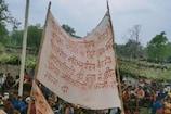 'सिलगेर में सीआरपीएफ ने गोली नहीं चलाई और दोषियों को सजा जरूर मिलनी चाहिए'