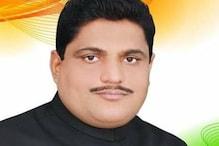 आजमगढ़ में एक-एक वोट के लिए संघर्ष कर रही सपा, ऑडियो वायरल