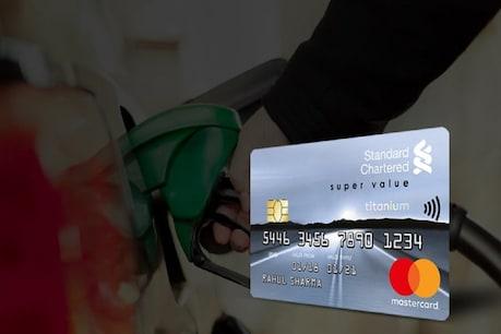 Standard Chartered Super Value Titanium Credit Card (photo credit- sc.com)
