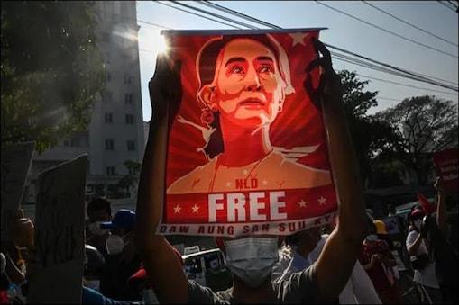 फोटो सौ. (AFP)