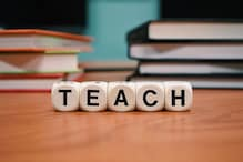 दिल्ली सरकार ने स्कूलों के लिए जारी किया टीचिंग मैथड का सर्कुलर
