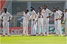 IND vs ENG: टीम इंडिया पर कोरोना संकट के बाद भी बीसीसीआई को डर नहीं!