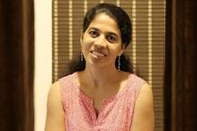 मलयालम एक्ट्रेस Remya Suresh के नाम से सोशल मीडिया पर वायरल हुआ अश्लील वीडियो