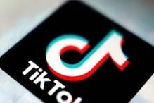 चीन की सरकारी कंपनी का टिकटॉक के स्वामित्व वाली बाइटडांस, वीबो चैट में निवेश