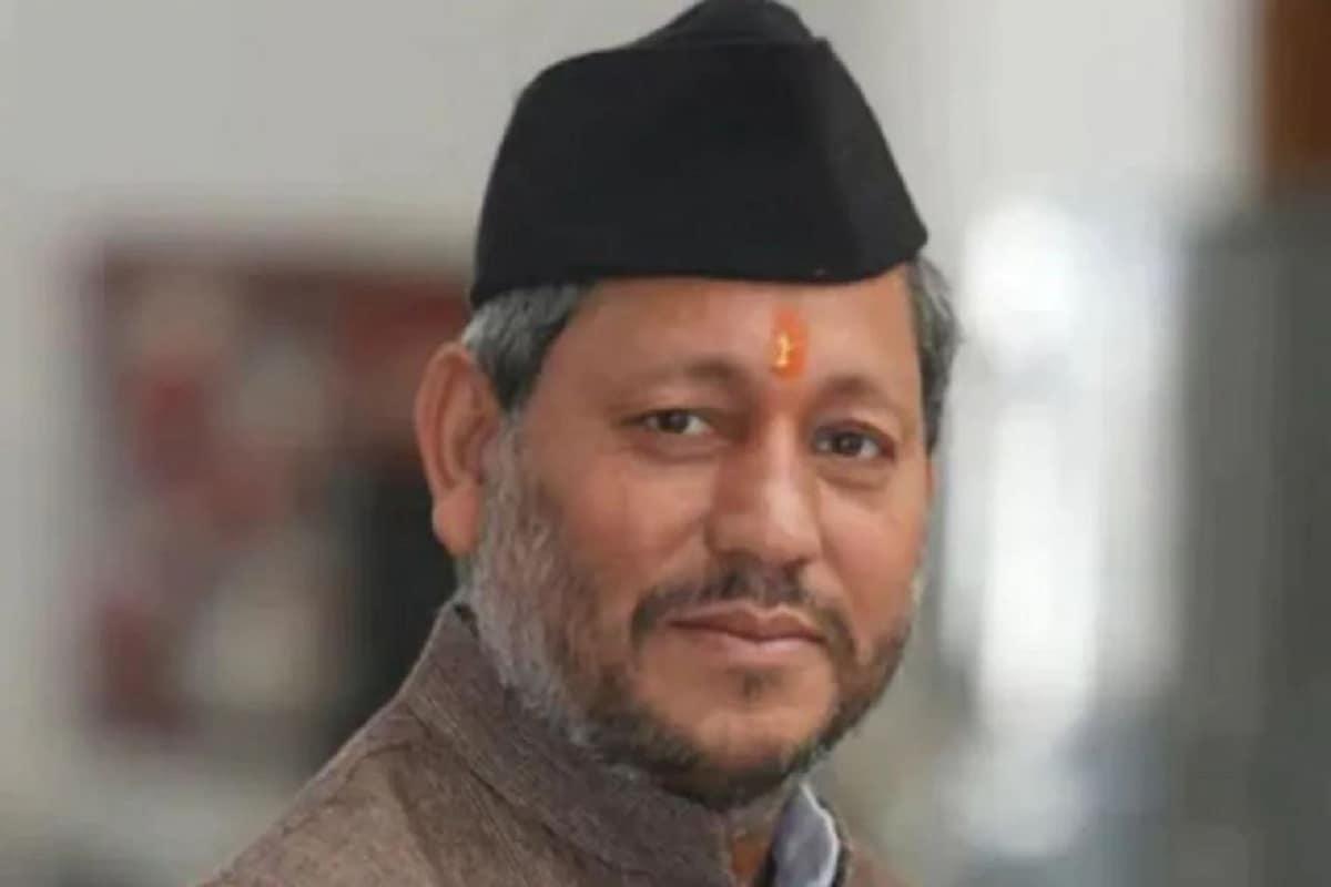 Uttarakhand latest news, Uttarakhand samachar, char dham yatra, kedarnath yatra, uttarakhand news, uttarakhand news, char dham yatra, kedarnath yatra